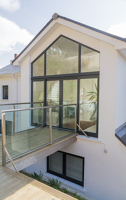 Welcome to Q Windows and Doors Dublin and Wicklow