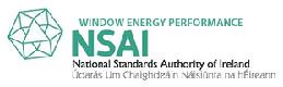 National Standards Authority of Ireland