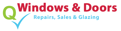 Q Windows and Doors Dublin and Wicklow
