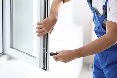 Window and Door Repairs Dublin and Wicklow