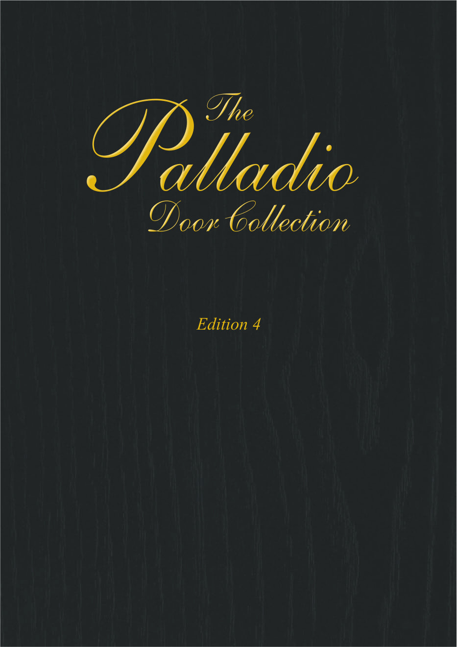 The Palladio Collection