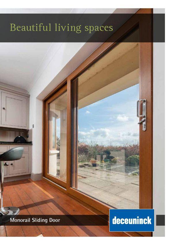 Monorail-Sliding-Door-Brochure-Cover-Newsletter