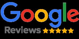 google reviews q windows and doors